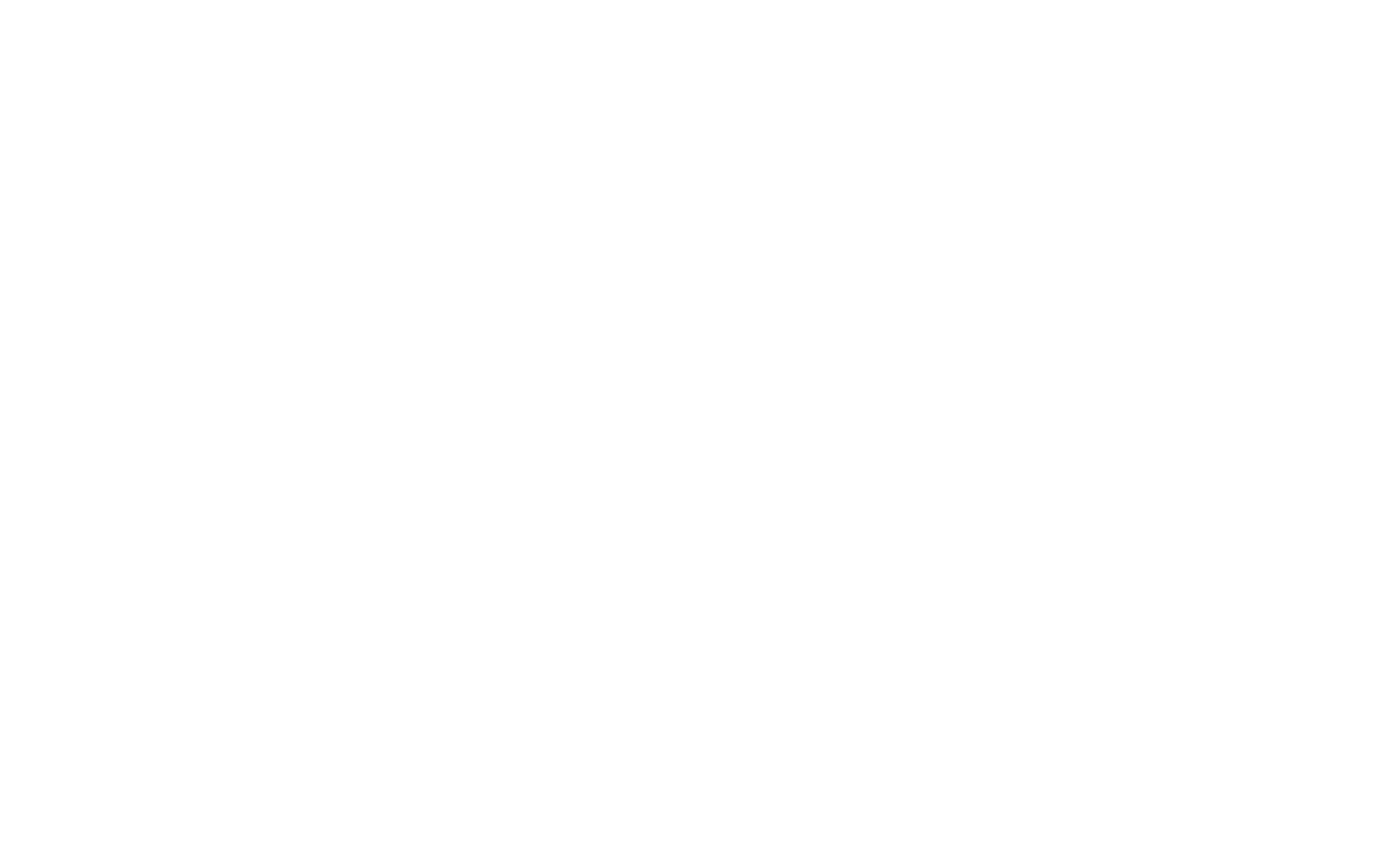 Kulturhuset