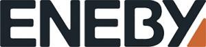 eneby-ny-logo_KH