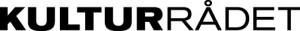 kulturradet_logo