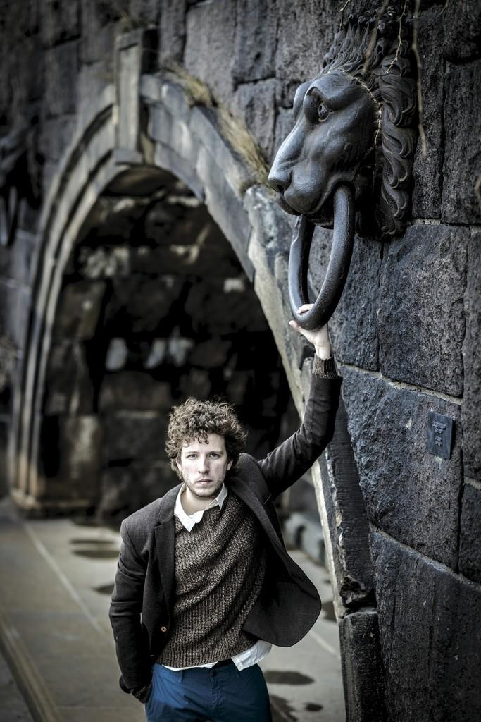lion-peter_friis_johansson72