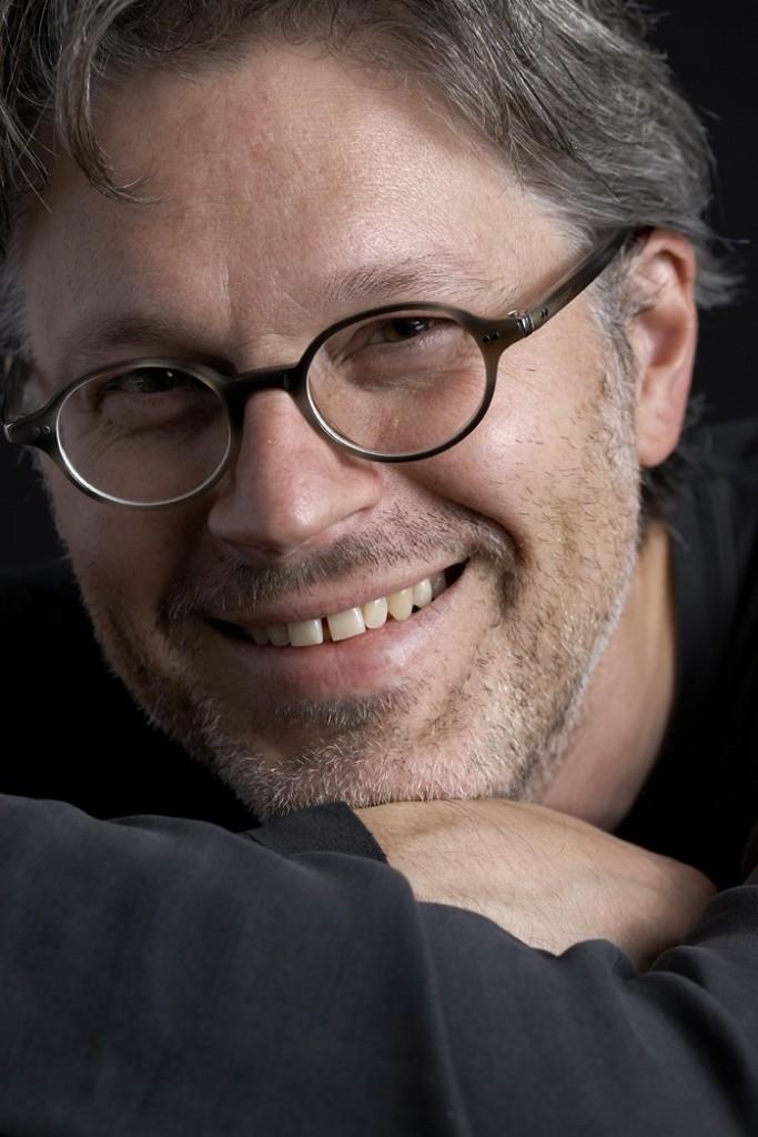 Mats-Bergstrom